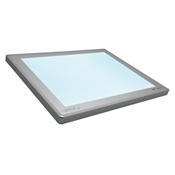 "12"" x 17"" LightPad Drafting Furniture, Drafting Tables and Drawing Boards, Light Tables and Boxes, Artograph LightPads"