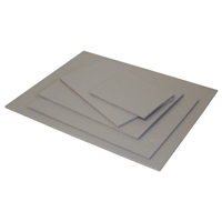 Speedball Gray Unmounted Linoleum Blocks