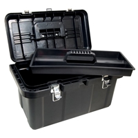 HPB1911 : Heritage Large Art Tool Box