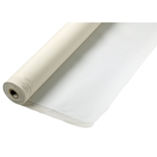 "T10961 : Fredrix 64.5"" x 3 yds. Acrylic Primed Cotton Canvas Roll : 569 Dallas"