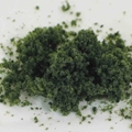 Ground Cover Turf - Moss Green, Coarse