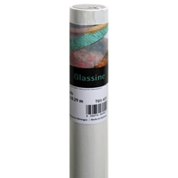 "C100510829 : Canson 36"" x 10 yds. Foundation Series Glassine Roll"