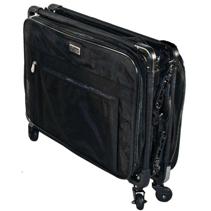 tutto storage on wheels medium tote bag 4220cf m. Black Bedroom Furniture Sets. Home Design Ideas