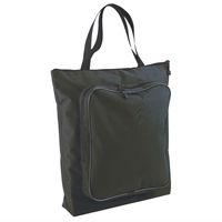 ArtMate Heavy-Duty Tote Bag