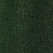: Wee Scapes Medium Green Grass Mat