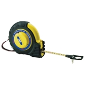 100 Speedy Rewind Tape Measure