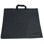 "18"" x 21"" Student Soft-Sided Portfolio"