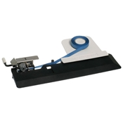 Reinforcer Edging Machine Drafting Supplies, Tapes and Adhesives, Drafting Tape, Dots, and Strips
