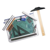 Deluxe Drafting Kit