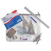 Value Drafting Kit