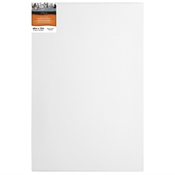 T49127 : Fredrix 48 x 72 PRO Series Dixie Stretched Canvas with Gallerywrap Bar 1-3/8""