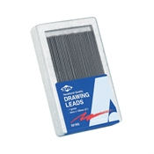 2mm Drawing Leads - Gross Pack