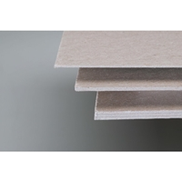 Alvin Architectural Chip Board