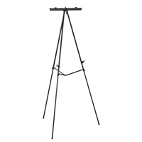 ATA-4 : Heritage de Gama Extra Tall Display Easel