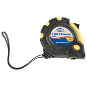 Tape Measure Drafting Supplies, Ruling and Measuring Tools, Tape Measures