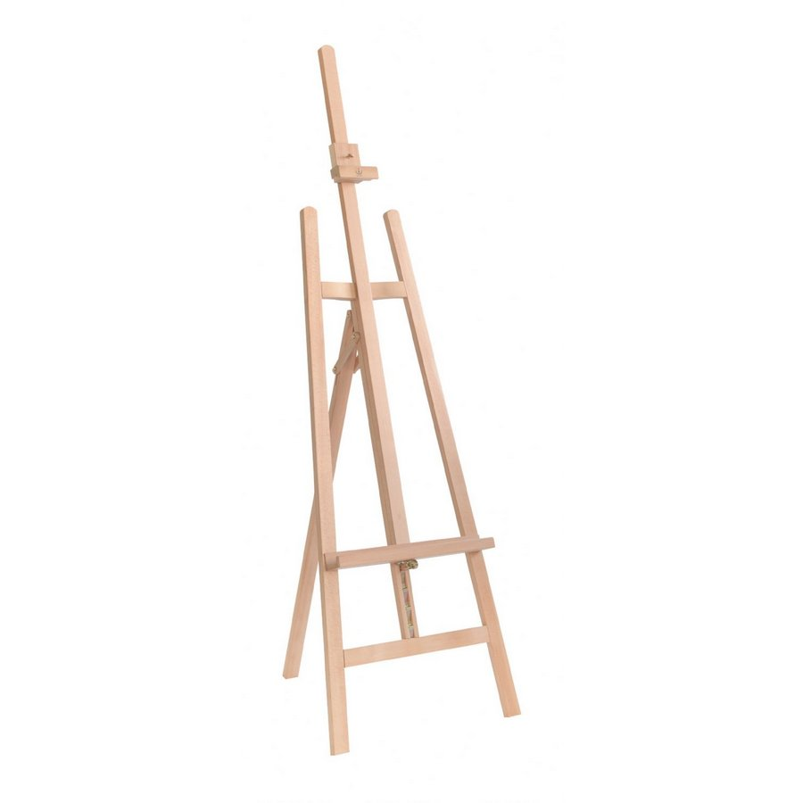 Cappelletto Lyre Easel
