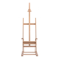 Medium Studio Easel