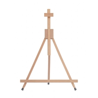 Folding Tabletop Easel