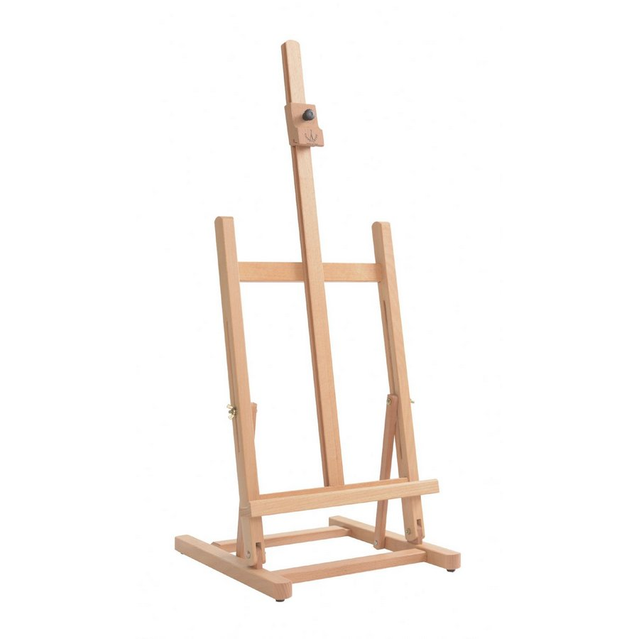 Cappelletto H-Frame Tabletop Easel