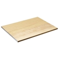 "12"" X 17"" DB Series Drawing Board"