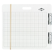 "GB2326 : Alvin 23"" x 26"" Lightweight Gridded Sketch Board"