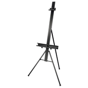 HAE590 : Heritage Cabot Artist Easel
