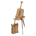 de Leon Classic French Easel