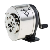 KSR : X-Acto X-Acto KS Pencil Sharpener