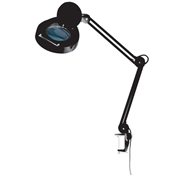 Magnifier Lamp Drafting Furniture, Drafting Lamps