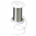 100' Stainless Steel Wire