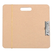 "SB1819 : Alvin 18"" x 19"" Lightweight Sketch Board"