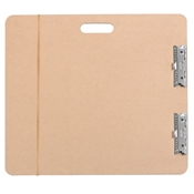 "SB2326 : Alvin 23"" x 26"" Lightweight Sketch Board"