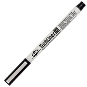 Alvin Techliner Superpoint Drawing Pens/Markers