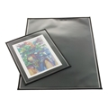 "11"" x 14"" Archival Page Protectors Pack of 6"