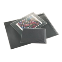 "11"" x 14"" Art Envelopes - Package of 6 Drafting Supplies, Portfolios and Cases, Poster and Print Protection, Alvin Art Envelopes"