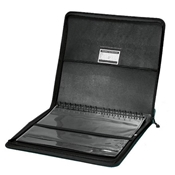 "11"" x 14"" Studio Presentation Case Drafting Supplies, Portfolios and Cases, Presentation Cases and Binders, Alvin Sudio Presentation Cases"