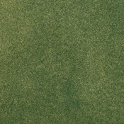 Grass Green Readygrass Vinyl Grass Mat