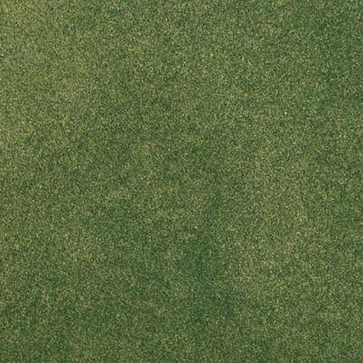 Woodland Scenics Forest Readygrass Vinyl Grass Mat