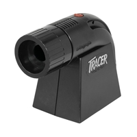 Tracer Lightweight Portable Projector