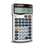CI4020 : Calculated Industries Measure Master PRO