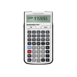 Conversion Calc Plus