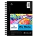 Artist Series Mix Media Pad - CN400059772