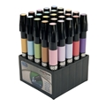 Pastels - Set of 25 AD Markers