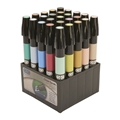 Landscape Colors - Set of 25 AD Markers