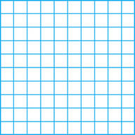 clearprint vellum 1000hp 10 11 x 17 50 sheet pad 1000 3416