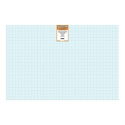 24 x 36 - 1020-8 Fade-Out Vellum Sheets