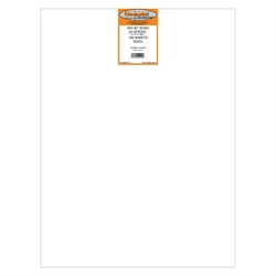 3020IJ 20# Opaque Bond - 24 x 36 - 100 Sheet Pack