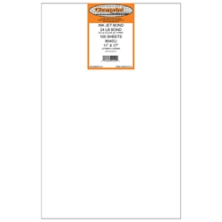 9040IJ 24# Color Bond - 11 x 17 - 100 Sheet Pack