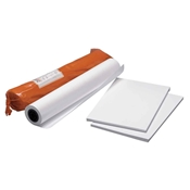 11 x 17 - 1025 Papercloth Vellum Sheets - 100 Sheet Pack