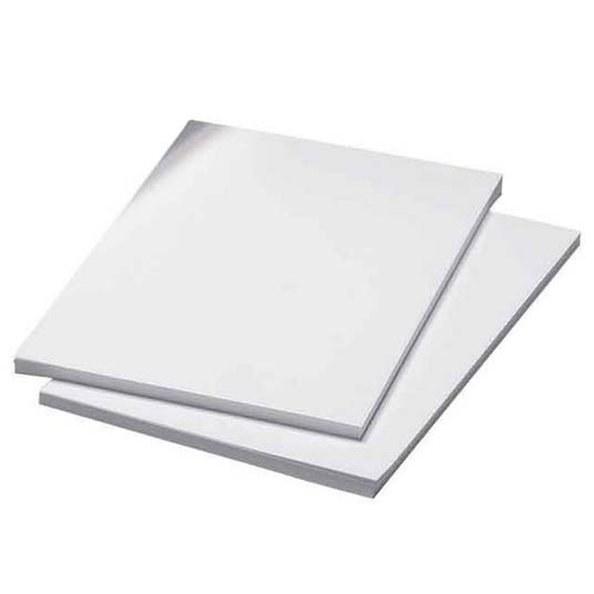8.5 x 14 Vellum Sheets 1000H - Plain